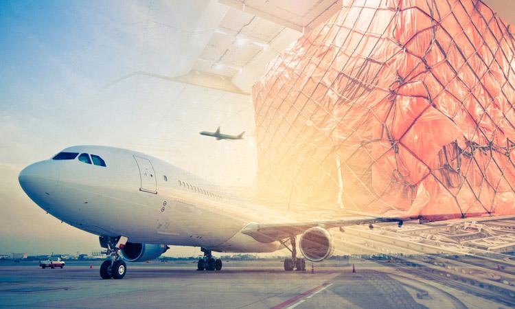 Uçak Kargo ile Hızlı Taşımayı Keşfedin