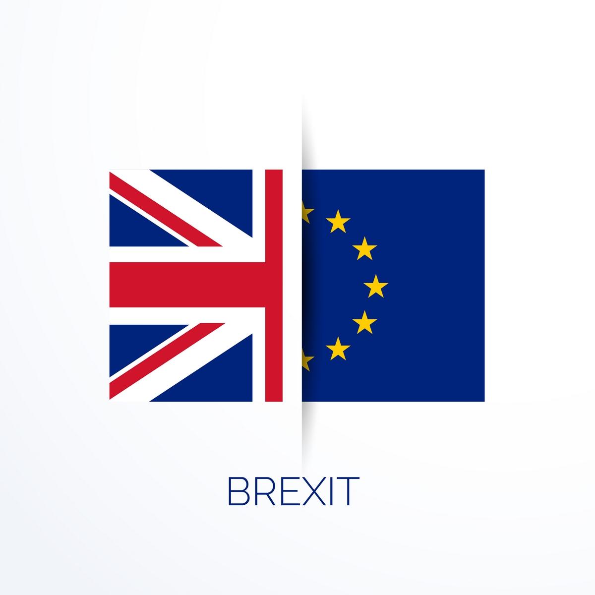 brexitin-lojistik-sureclere-etkisi-nasil-olacak