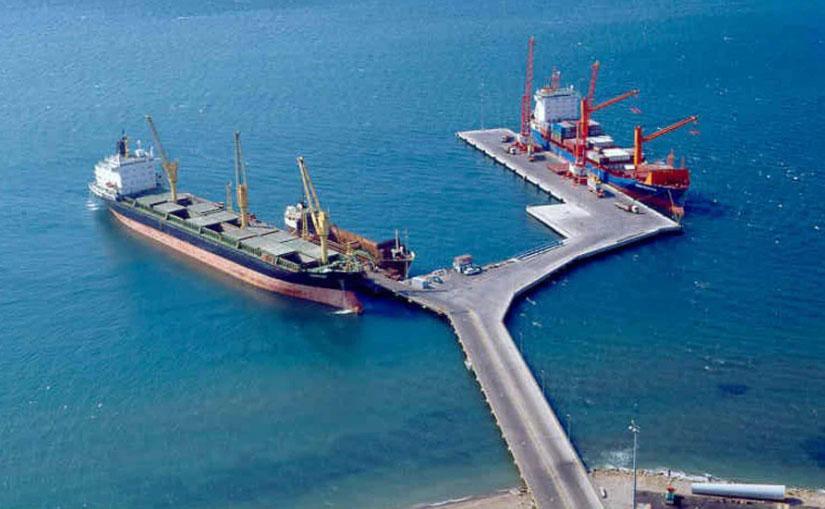 Gemlik Gemi Programı