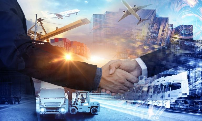 Hangi Taşımacılık Şeklini Tercih Etmelisiniz?