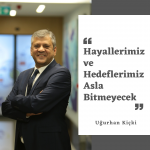 Kiçki: Our Dreams and Targets Will Never End