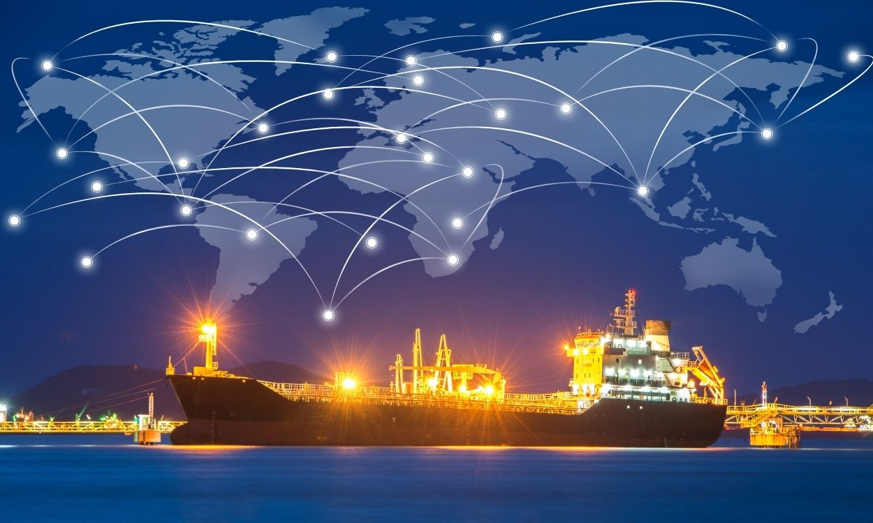 Uluslararası Ticaretin Avantajları