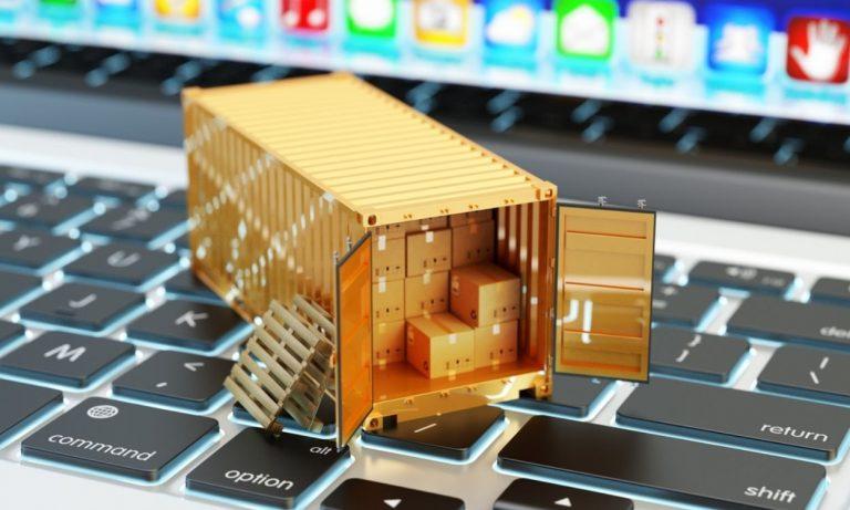E-Ticaret Lojistiği ile Firmanızı Bir Adım İleriye Taşıyın