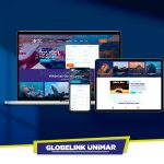 Globelink Ünimar Has Renewed Its Website