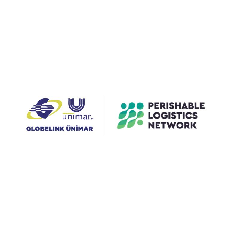 Globelink Ünimar, Offers a Global Guarantee for Perishable Cargo