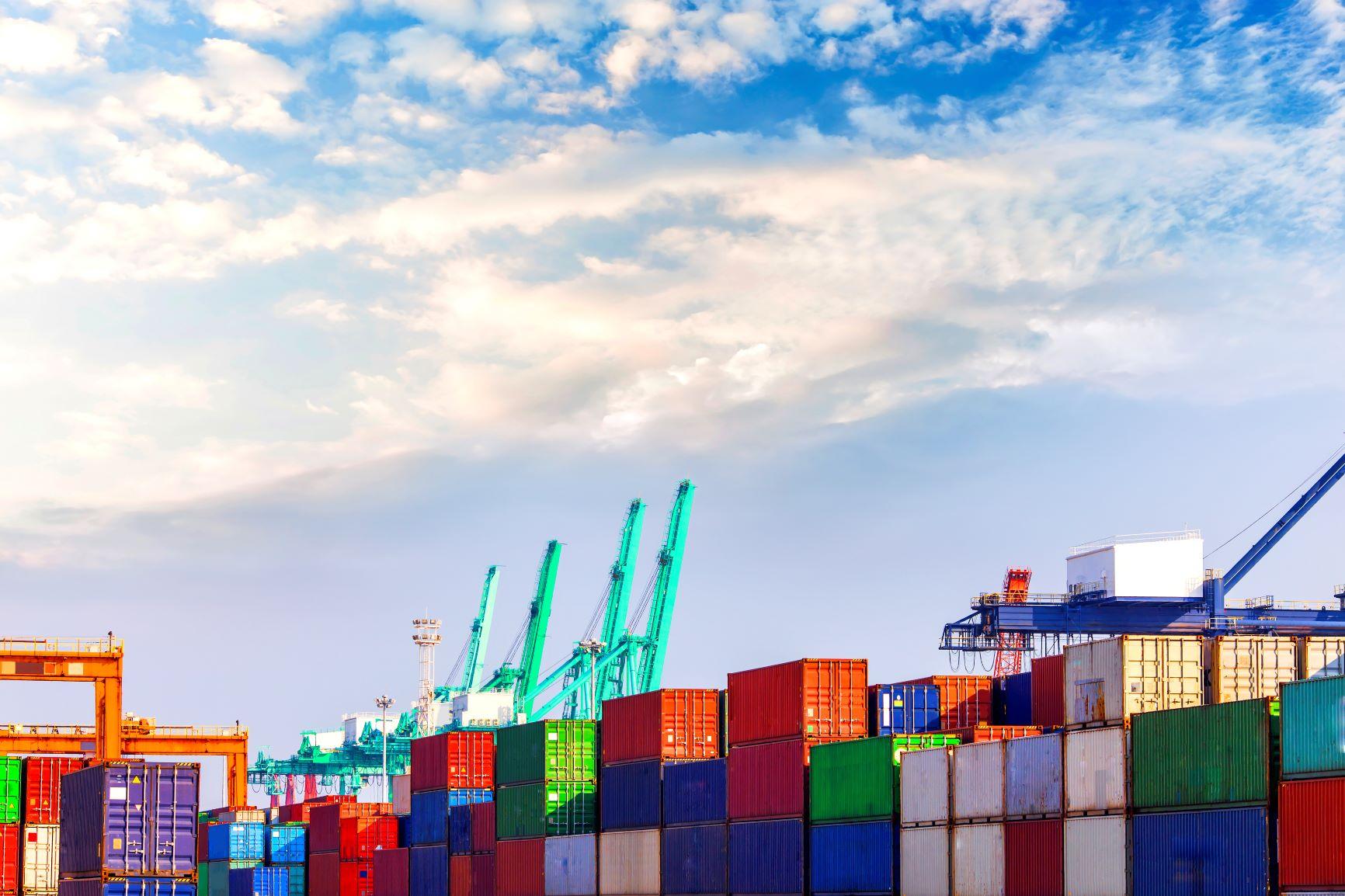 İngiltere ile Serbest Ticaret Anlaşması İmzalandı: Sonuçları Neler?