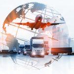 Kombine Taşımacılıkla Sınırları Kaldırmak