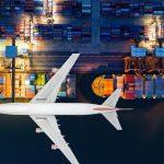 Uluslararası Lojistik Yönetimi Yapmanın Önemi