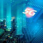 5G Geleceği Birbirine Bağlayacak