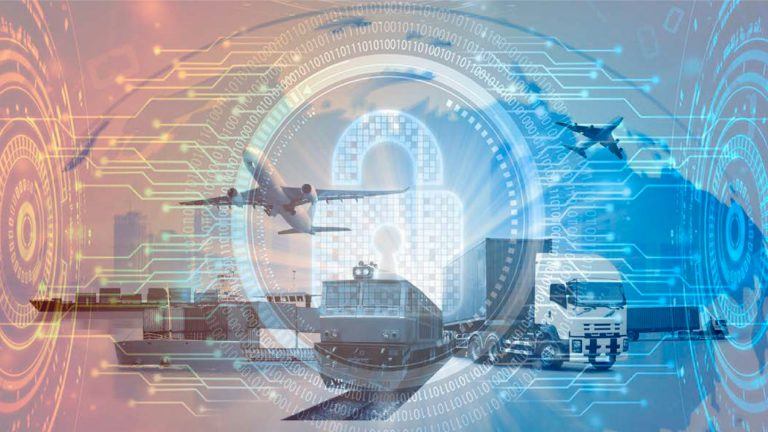 Cyber Security Will be the Drive for Business Success