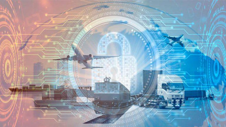 Siber Güvenlik Ticari Başarının İtici Gücü Olacak