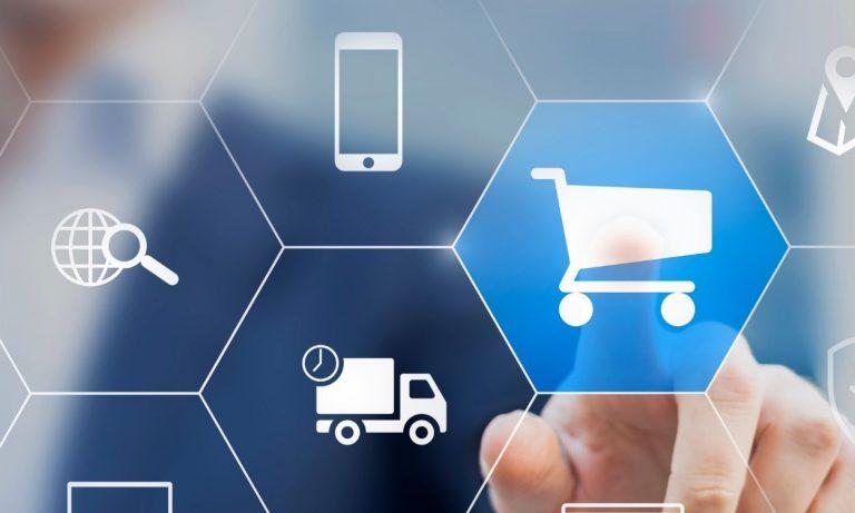 E-Ticaret'te Bir Adım Öne Geçmenizi Sağlayacak Beş Öneri