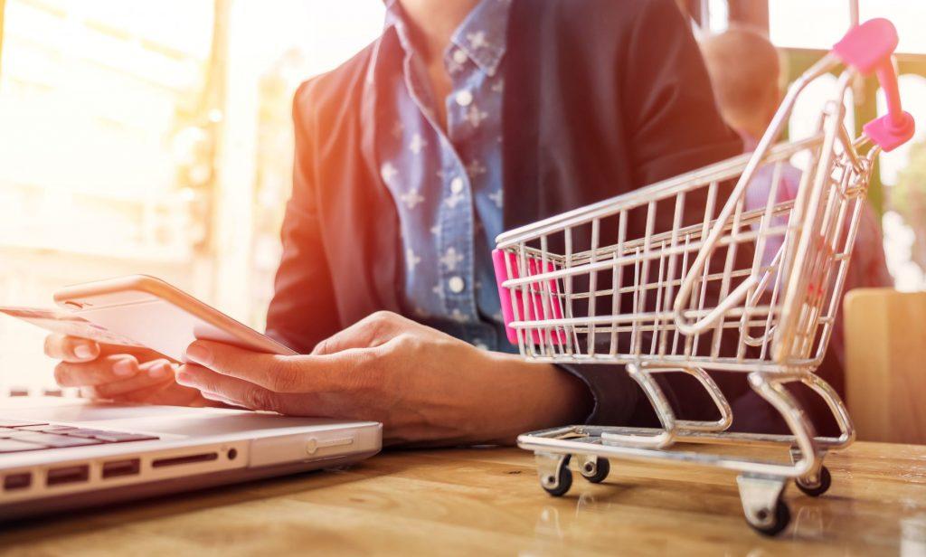 ETGB ve E-Ticaret Lojistiği ile Yeni Satış Kanalları Oluşturun