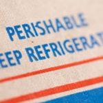 Karayolunda Soğuk Zincir Taşımacılığı Hizmetlerimizle Ürünlerinizi Sağlıkla Taşıyoruz