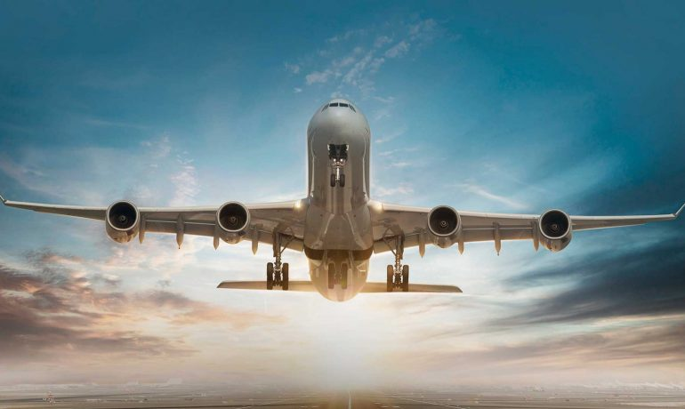 Air Cargo is Receiving an Intense Demand Caused by the Pandemic