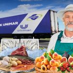 All Over the World with Cold Chain