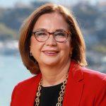 Teknoloji Cinsiyet Eşitsizliğine Karşı Dengeleyici Bir Unsur