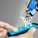 E-Commerce Continues to Rise With New Phenomena