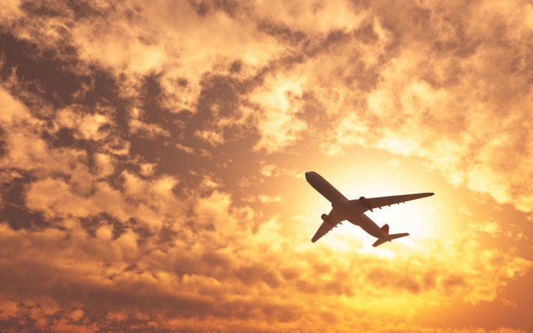 Hava Kargo ile Küresel Pazarda Fark Yaratın