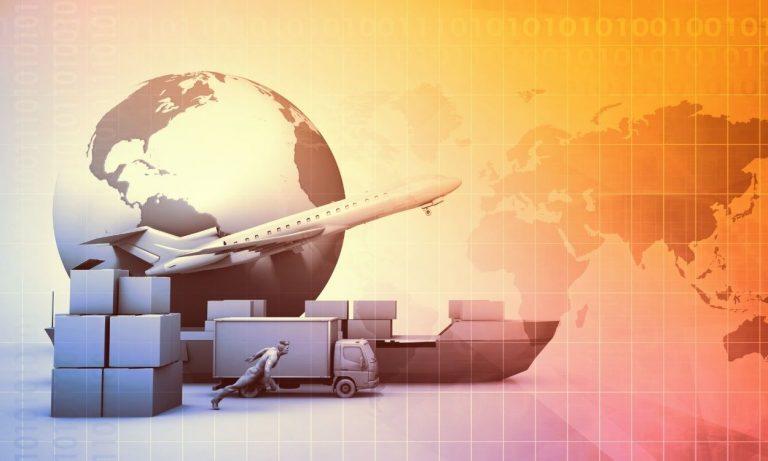 Lojistik Sektöründe Geleceğe Yön Verecek Teknolojiler