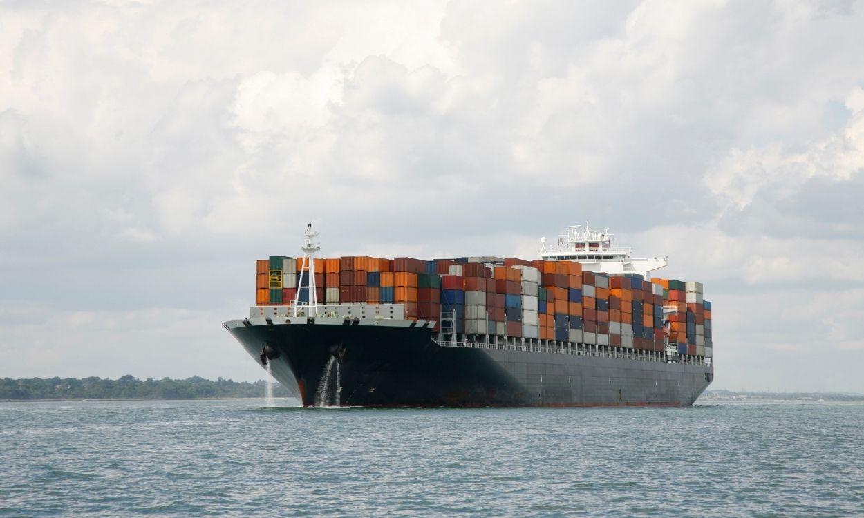 Denizyolu Taşımacılığı ile Başarılı Bir Operasyon Nasıl Yapılır?