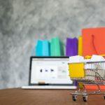 E-Ticarette Ürün Teslimatı Ne Kadar Hızlı? Ne Kadar Teknolojik?