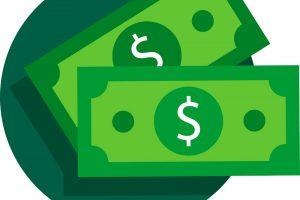 dollar-bill-icon-vector-3875522