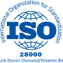 iso-28000(1)
